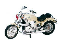 Dromader Welly Motorka 11cm - BMW R1200 C