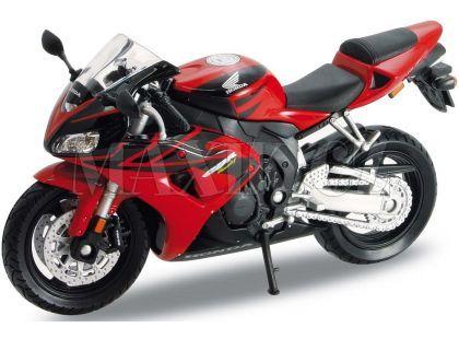 Dromader Welly Motorka 11cm - Honda CBR1000RR