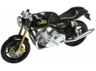 Dromader Welly Motorka 11cm - Norton Commando 961 SE