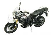 Dromader Welly Motorka 11cm - Triumph Tiger 800