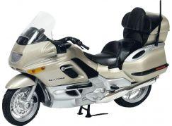 Dromader Welly Motorka 11cm BMW K1200 LT