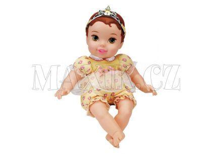 Dětská Disney Panenka princezna 28cm - Kráska