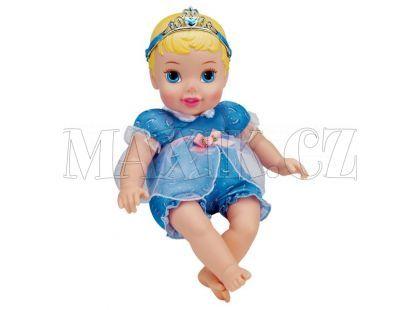 Dětská Disney Panenka princezna 28cm - Popelka