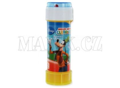 Dulcop Bublifuk 60ml Mickey Mouse