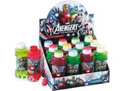 Dulcop Bublifuk Avengers 300ml