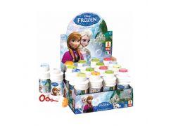 Dulcop Ledové království Bublifuk Frozen 175 ml