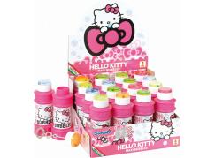 Dulcop Bublifuk Helloo Kitty 175ml