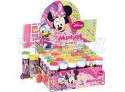 Dulcop Bublifuk Minnie 60ml