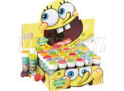 Dulcop Bublifuk SpongeBob 60ml