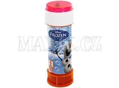 Dulcop Frozen Bublifuk 60ml