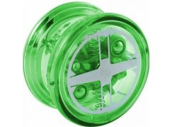 Duncan Yoyo Reflex zelená