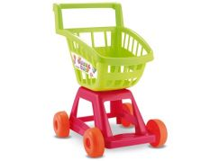 Ecoffier Nákupní vozík