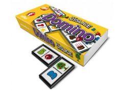 Efko Domino číslice