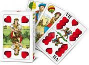 Efko Mariášové karty