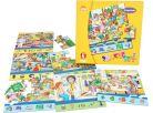 Efko Puzzle Set II. Baby 2