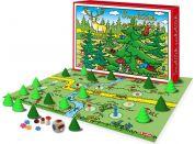 Efko Smolíček zábavná hra pro děti