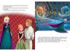 Egmont Ledové království - Z pohádky do pohádky 3