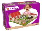 Eichhorn Farma 2