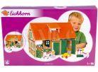 Eichhorn Koňská farma dřevěná 2