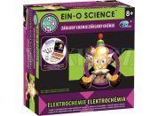 EIN-O Elektrochemie