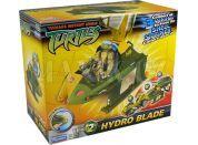 Želvy Ninja TMNT Bojová vozidla - Hydro Blade