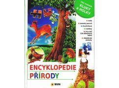 Encyklopedie Přírody