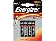 Energizer Alkaline Power AAA 4pack