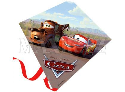 Eolo Drak Cars