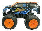 EP Line Aligator obojživelné auto 1:16 3