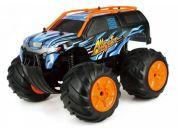 EP Line Aligator obojživelné auto 1:16