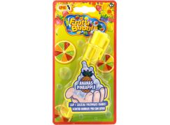 EP Line Bublifuk Frutti bubble Ananas