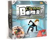 EP Line Chrono Bomb - Poškozený obal