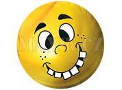 EP Line Crazy Ball - Žlutý