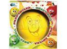 EP Line Crazy Ball - Žlutý 2
