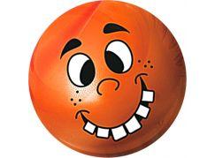 EP Line Crazy Ball - Oranžový