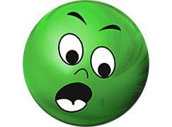 EP Line Crazy Ball - Zelený