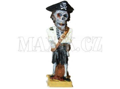 EP Line Deadstone Valley - Pirát Frank