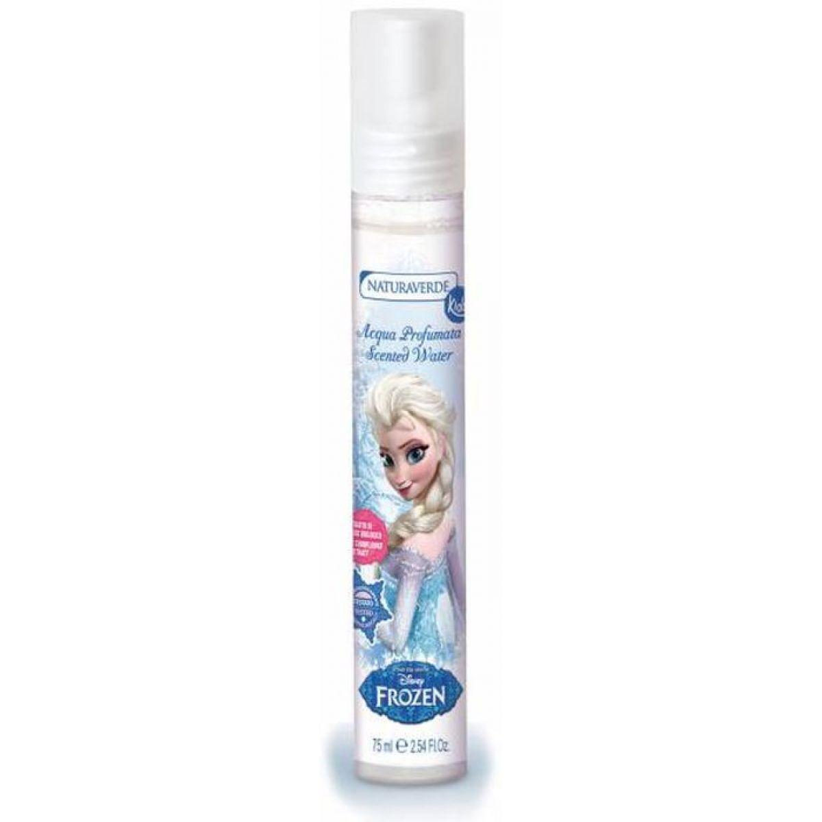 EP Line Disney Frozen Parfémová voda 75ml