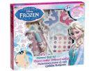 EP Line Disney Frozen Třpytivá sada - Třpytivý vzhled