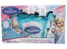 EP Line Disney Frozen Velká make-up sada pro ledovou princeznu 2