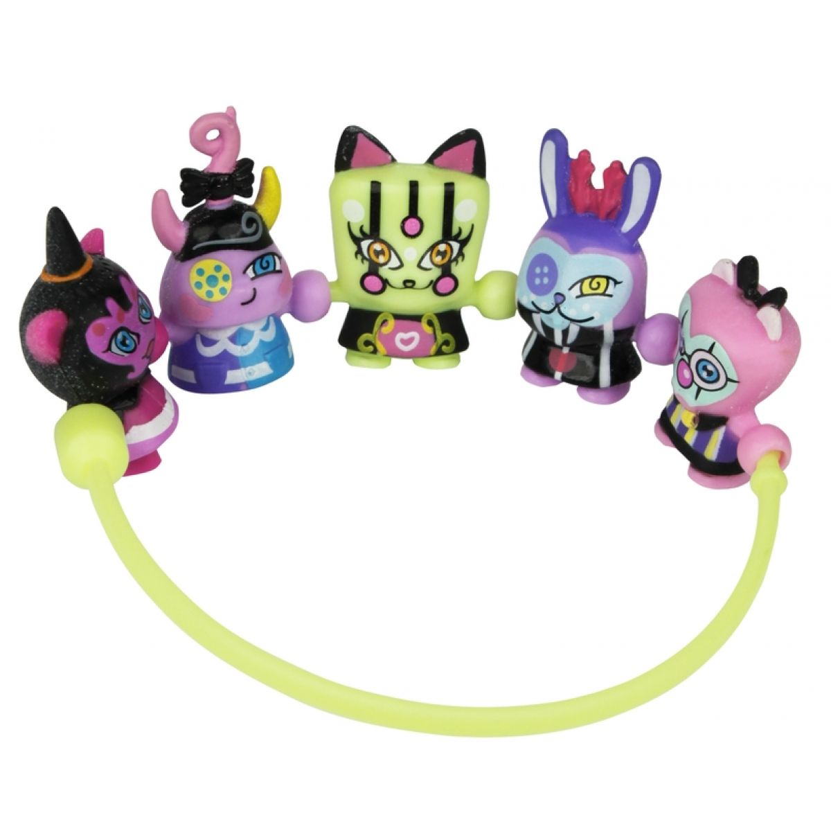 EP Line Monster Beads Cool