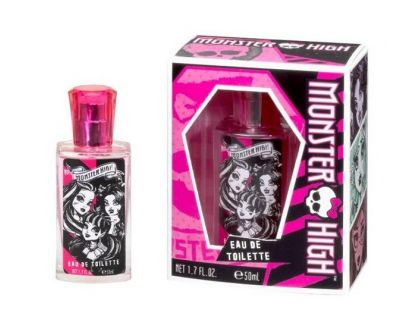 EP Line Monster High EDT 50 ml