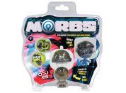 EP Line Morbs figurka 4 pack