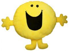 EP Line Mr Happy Dekorační polštář