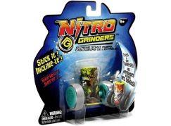 Ep Line Nitro Grinders