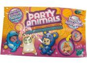 EP Line Party Animals sáček