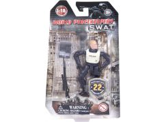Ep Line Peacekeepers 9,5 cm S.W.A.T. Sniper