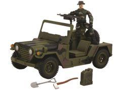 Ep Line Peacekeepers 9,5 cm transportní auto