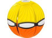 EP Line Phlat Ball barevný žluto-oranžový
