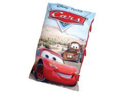 EP Line Pohádkový polštář Cars (Disney)